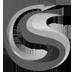 AP68 Creative Studio logo