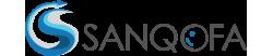 SANQOFA logo